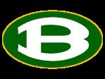 BrookeBruins