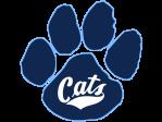 MeadowBridgeWildcats