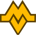 This image has an empty alt attribute; its file name is mountviewgoldenknights.png