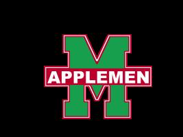 MusselmanApplemen