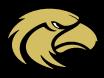 ScottSkyhawks