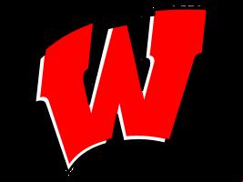 WaynePioneers