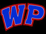WheelingParkPatriots