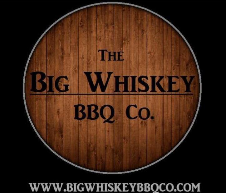 big-whiskey-logo-cool