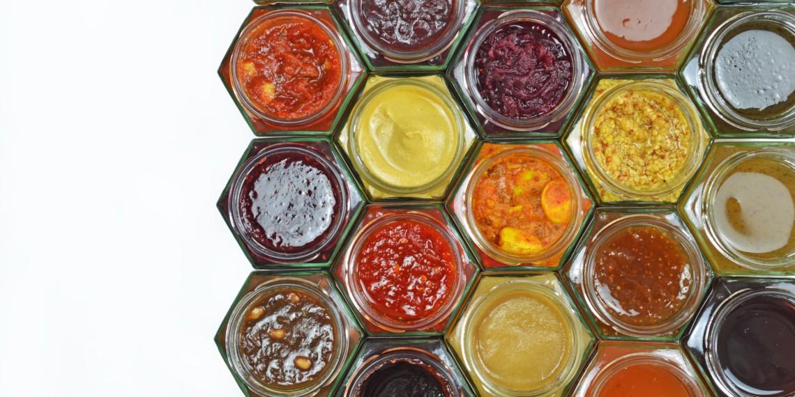 o-condiments-facebook