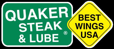 1200px-quaker_steak_and_lube-svg