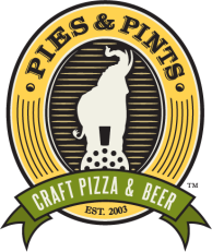 pies-pints-footer-logo